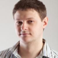 Андрей Свинцов (svintcov) – Исполнительный директор
