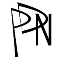 Dmitriy Polomarchyk (dimapolomar4yk) – Web-designer