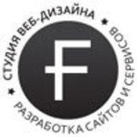 factoria-web