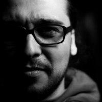 Артур Фаррахов (blaq) – Графический дизайнер, Веб-технолог