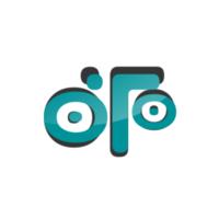 ioshiko (ioshiko) – web-developer
