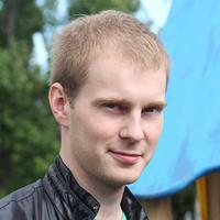 Дмитрий Филипкин (gv0zdik) – PHP-Программист