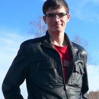 Василий Уфимцев (uvv001) – Javascript/Python/Android