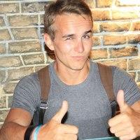 Звуков Алексей (zvukoff) – Web-разработчик