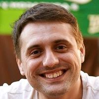 Игорь Майоров (imayorov-97392) – Python разработчик