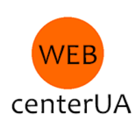 Web centerUA (webcenterua) – Web-разработка