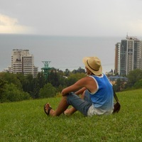 Vanek Fedyaev (wano-97662) –