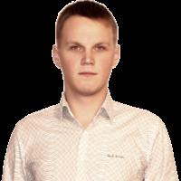 Антон Игнатьев (iam1-97740) –