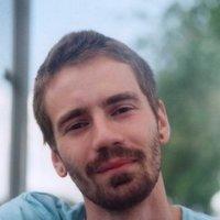 Юрий Борю (yura-borue) – Веб-разработчик