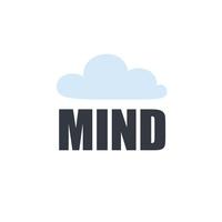 Ильяс Махиянов (cloudmind) – Разработка интернет-проектов, Автоматизация продаж