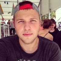 Andrey Delov (devreq-98058) – Node.js - разработчик