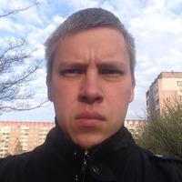 Артем Ивашнев (bregoxx) – Software engineer