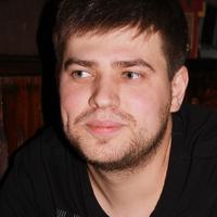 Александр Миронов (4ex) – Android-разработчик