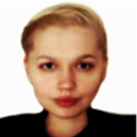 Дарья Ткаченко (whiteit) – Специалист по банковским системам