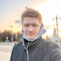 alex-matveev-98420