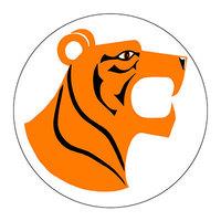 tiger-001