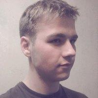 Станислав Скорода (Дмитрив) (collayder) – копирайтер, маркетолог