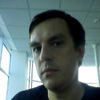 nazarovmikhail