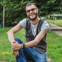 Сергей Бибиков (sergioboobooka) – IT recruiter
