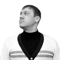 Максим Карачёв (maximum454) – Web-программист