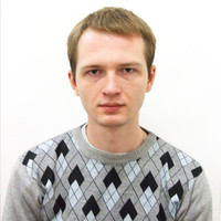 Артум Барсуков (artymbarsukov) – Веб-дизайнер