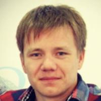 Евгений Батаев (evgeniibataev) – Разработка мобильных приложений под iOS с гарантией.