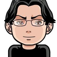 Роман Хомский (roem) – system administrator