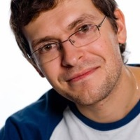 Nikolay Dolzhnikov (ndolzhnikov-99648) – Web-разработчик, IT-директор, Менеджер проектов