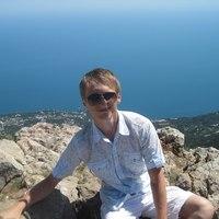 Константин Козлов (maus86) – web-разработчик