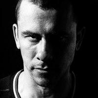 Александр Кызым (uroot) – Web-developer