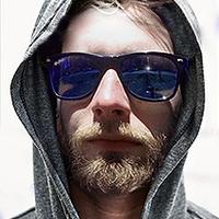 Sergey Degtyarev (degtyarev-99738) – Designer freelancer