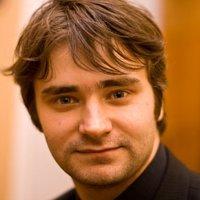 Николай Мещанинов (geckelberryfinn) – BI консультант