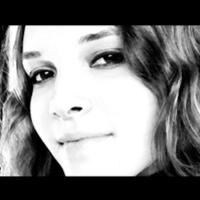 Ольга Горбатюк (o-horbatiuk) – Web-дизайнер