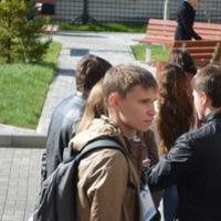 aleksandrmaslov-99884