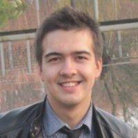 Станислав Лозенко (mokkofield) – Senior Java Developer