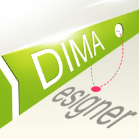 Дмитрий Елисеев (dima-designer) – web-designer