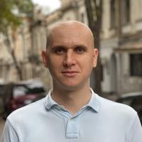a-prigorshnev