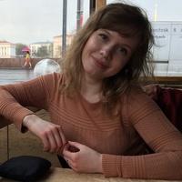 Олеся Боловинцева (jamesblond) – разработчик