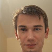 Максим Будин (kees) – front-end разработчик