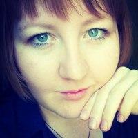 Олеся Панова (menzzz) – веб-разработка
