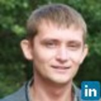 Mikhail Lischuk (r00f) –