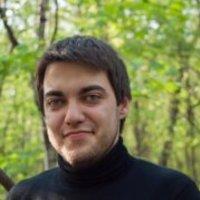 Анатолий Фетисов (lemx-100716) – Разработчик C#