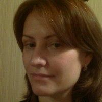 torzhkova-100866