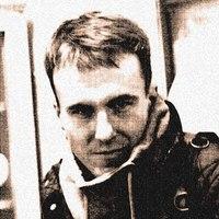 Кирилл Ширшов (kirill-shi-100916) – Копирайтер, Рерайтер, СMS