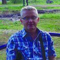 Игорь Потуданский (potuda) – копирайтер