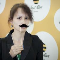 Татьяна Никитина (niki-tatu) – Дизайнер-иллюстратор