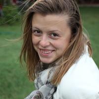 Наталия Угрюмова (nata-li-kaprizz) – Ретушер