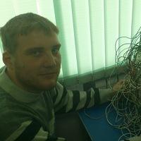 Михаил Собянин (myxa-101144) –