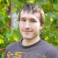 Евгений Швец (detorkvemada) – Affiliate manager