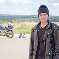 Дмитрий Панфилов (cjmeff) – Руководитель интернет-проектов